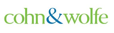 Cohn & Wolfe LOGO.  (PRNewsFoto/Cohn & Wolfe)