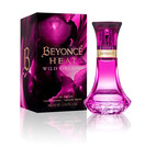 Introducing Beyonce Heat Wild Orchid
