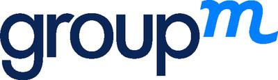 Alex Stil Named EMEA President Of GroupM's [m]PLATFORM