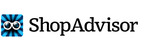 ShopAdvisor Appoints Scott Kauffman to Board as Company Expands Offering to Digital Publications