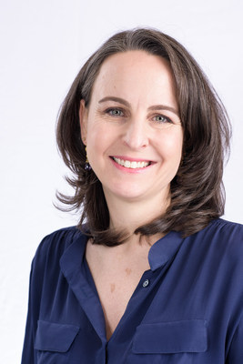 Vanguard has appointed Carra Cote-Ackah to lead Vanguard Gives Back and the Vanguard Capital for Kids Program.