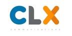CLX Communications gana la categoría Compañía del Año en los Swedish Mobile Awards
