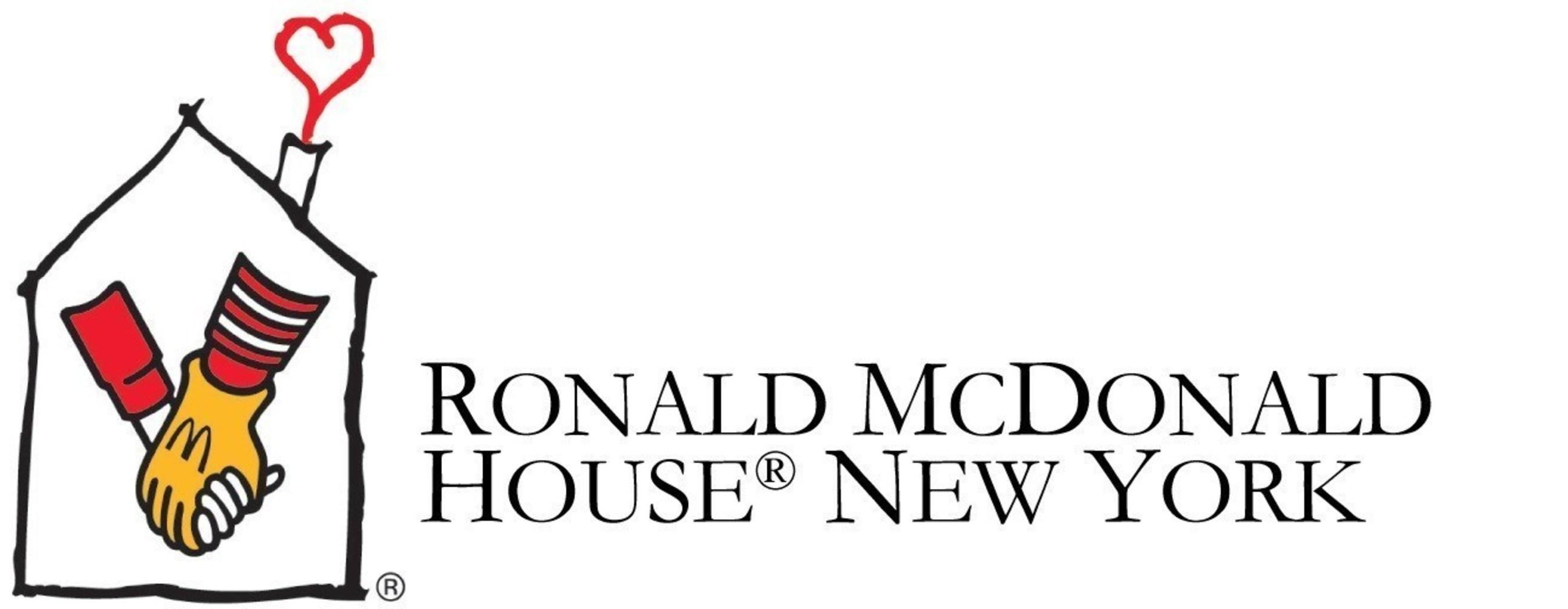 Ronald McDonald House - New York