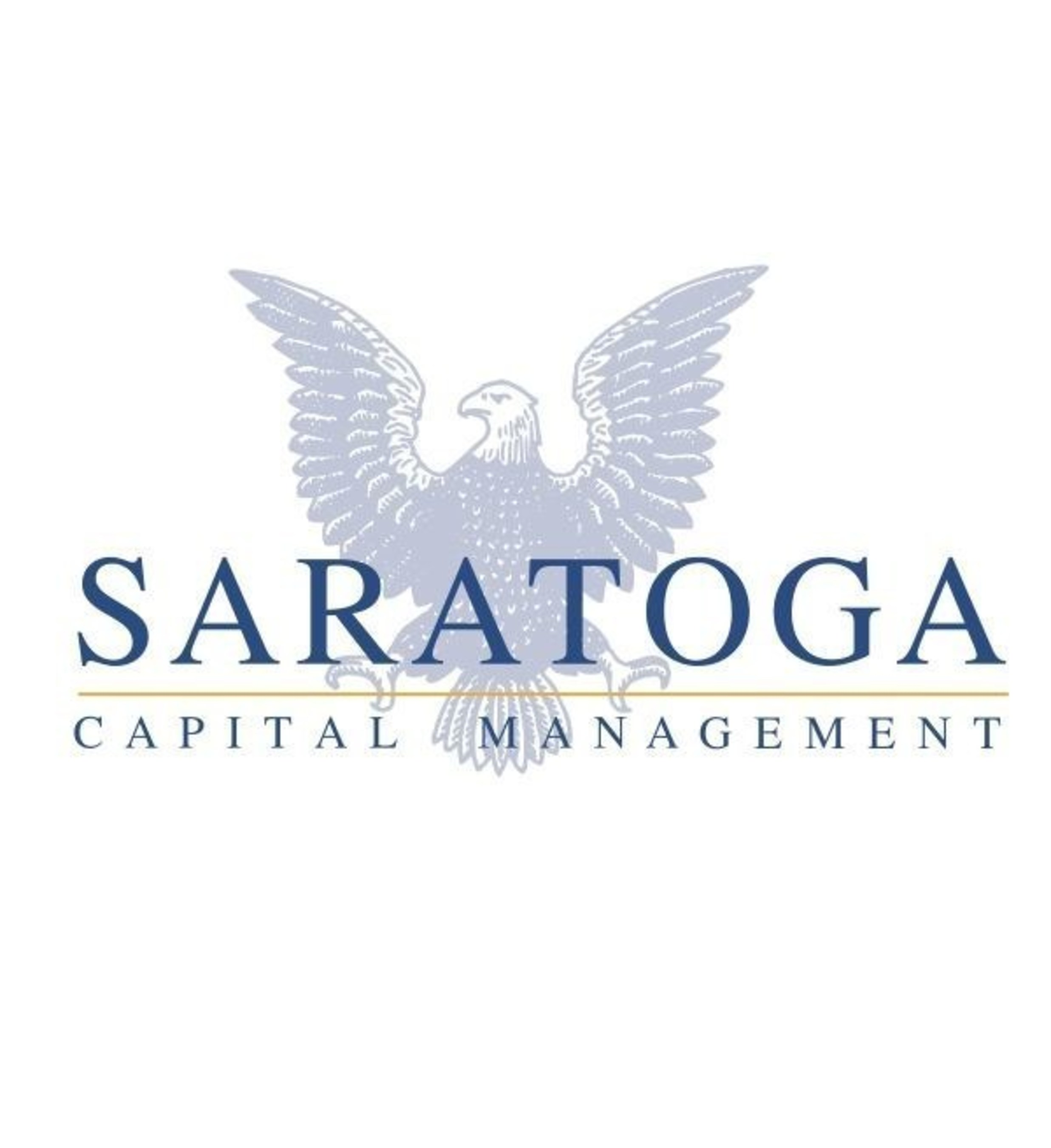 Saratoga Capital Management, LLC Announces Changes to its Suggested Asset Allocations