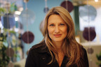 ViralGains Appoints Yahoo Veteran Cindy Brown as Chief Revenue Officer