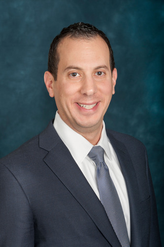 GMH Associates of Newtown Square, Pennsylvania proudly announces James Asali as new General Counsel and Vice ...