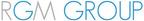RGM Group. (PRNewsFoto/RGM Group)