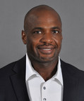Darrell Brown named Sedgwick's chief claims officer