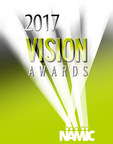 2017 NAMIC Vision Awards Call For Entries Announced