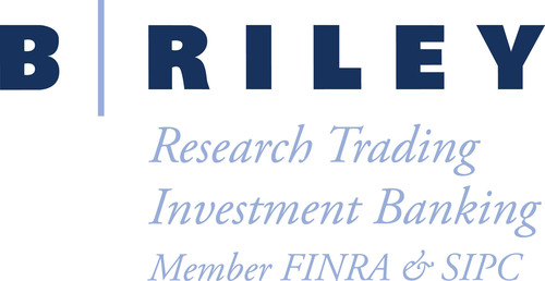 B. Riley Exclusive Financial Advisor to Mirth Corporation in Connection with its Corporate Sale to