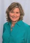 RealtyJuggler CRM Gives Massachusetts Agent Susan Mogren the Single-Platform Solution She Needs to Build Her Business