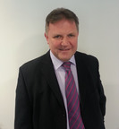 Wynyard Group Appoints Jim Oakes as Director Financial Crime