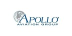 Apollo Aviation Group Logo (PRNewsFoto/Apollo Aviation Group)