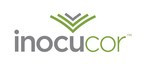 Inocucor Technologies, Inc., The Phyto-Microbiome Company, Biological Accelerators for Soil, Seed and Plant Vigor