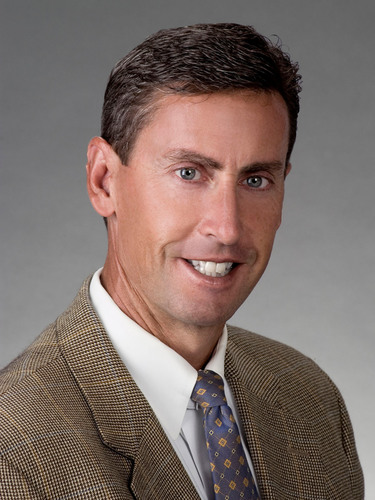 Duane Morris Names Woody Jameson to Head Firmwide Intellectual Property Practice