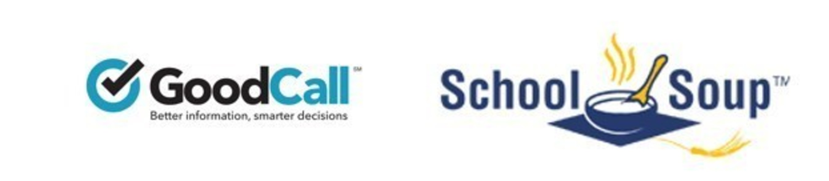Charlotte Startup, GoodCall, Expands Scholarship Search Engine Offering Through Acquisition of SchoolSoup.com