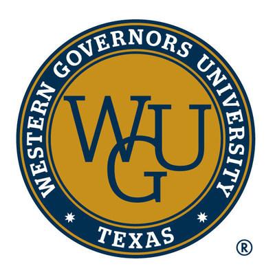 WGU_Texas