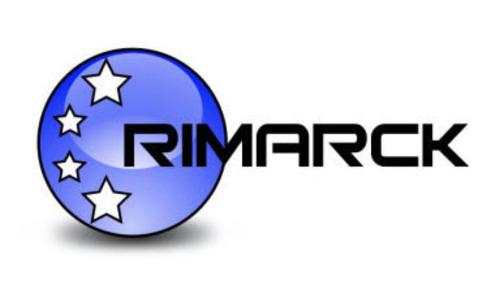 Pasternack's Benelux Distributor RIMARCK.  (PRNewsFoto/Pasternack Enterprises, Inc.)