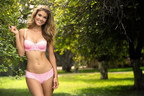 Yandy.com Continues To Heat Things Up With New Everyday Sexy Summer Bra Collection