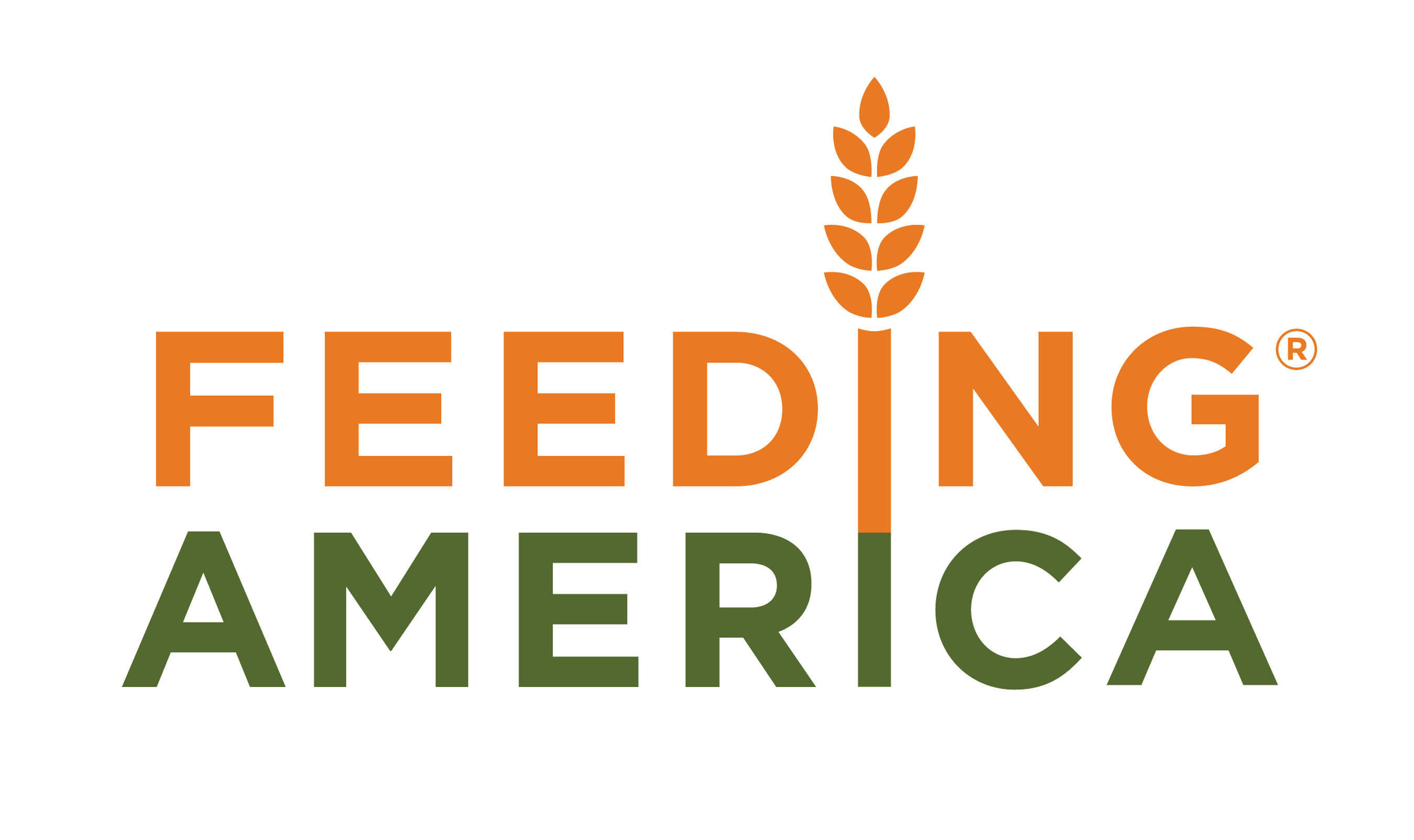Chris 'Ludacris' Bridges And The Ludacris Foundation Join Feeding America' To Raise Awareness Of Hunger In The United States During Hunger Action Month