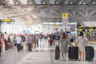 Based on data results from InsureMyTrip and Hopper, travelers can make smarter choices about their Thanksgiving travel plans and travel insurance purchase.