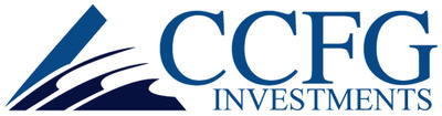 "CCFG Investments, a privately held Real Estate Investment Firm specializing in a wide spectrum of projects in Southern California, today announced the launch of ""The Privilege Plan,"" a Real Estate Investment Fund accessible to accredited investors seeking alternative investment opportunities.  (PRNewsFoto/CCFG Investments)"