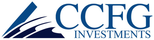 "CCFG Investments, a privately held Real Estate Investment Firm specializing in a wide spectrum of projects in Southern California, today announced the launch of ""The Privilege Plan,"" a Real Estate Investment Fund accessible to accredited ..."
