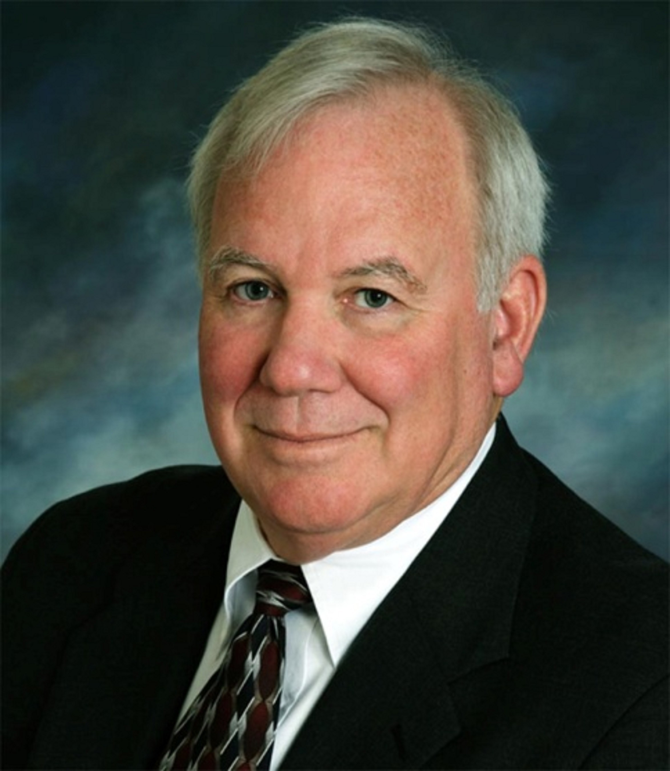 Dr. James W. Howatt, Medical Director, WellCare of Iowa