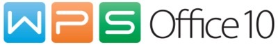 Kingsoft Office Logo Kingsoft Office Software