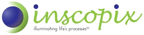 Inscopix logo. (PRNewsFoto/Inscopix, Inc.)