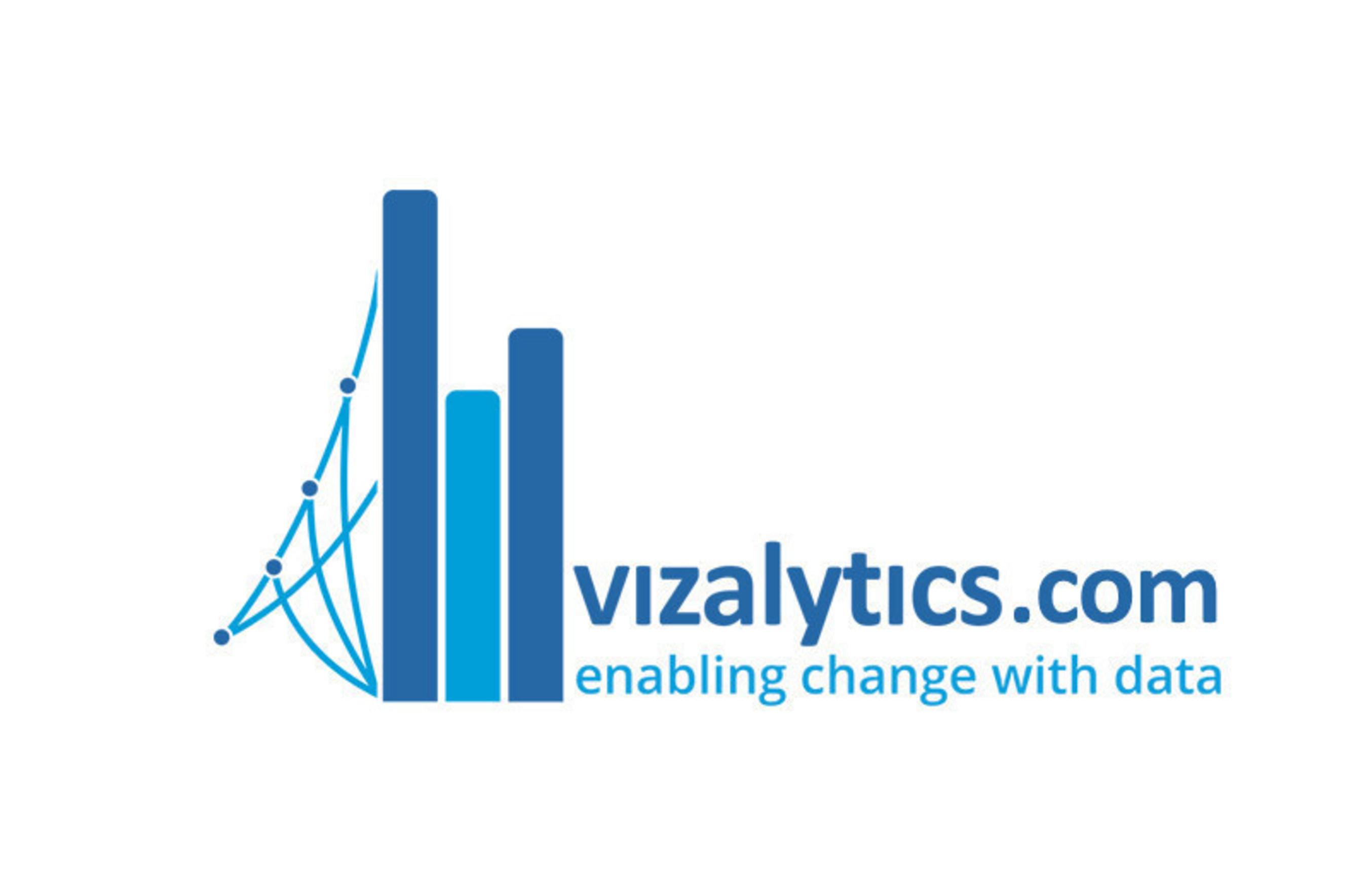 Vizalytics Joins Smart Cities Leaders at World Congress in Barcelona
