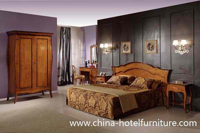 china hotel furniture manufacturer senyi furniture factory provides