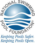 Everything we do, we believe helps people live healthier lives. We believe we can make a difference by encouraging aquatic activity, making pools safer, and keeping them open. We do this by offering products and programs that are technically sound, convenient, and beautifully designed. Our products are designed to deliver excellence in education and cutting-edge research. NSPF certified instructors have trained over 350,000 professionals with the Certified Pool/Spa Operator (CPO) certification. Over $4 million in grants funded by NSPF since 2003 have impacted policies and practices around the world; and we attract hundreds of professionals from around the globe. (PRNewsFoto/National Swimming Pool Foundation)