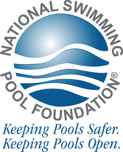 National Swimming Pool Foundation (NSPF) and Nebraska Health Departments Settle Infringement