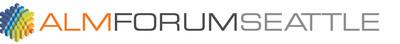 ALM Forum logo