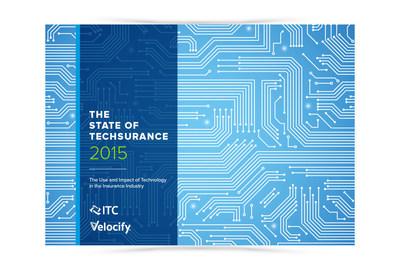 Techsurance eBook