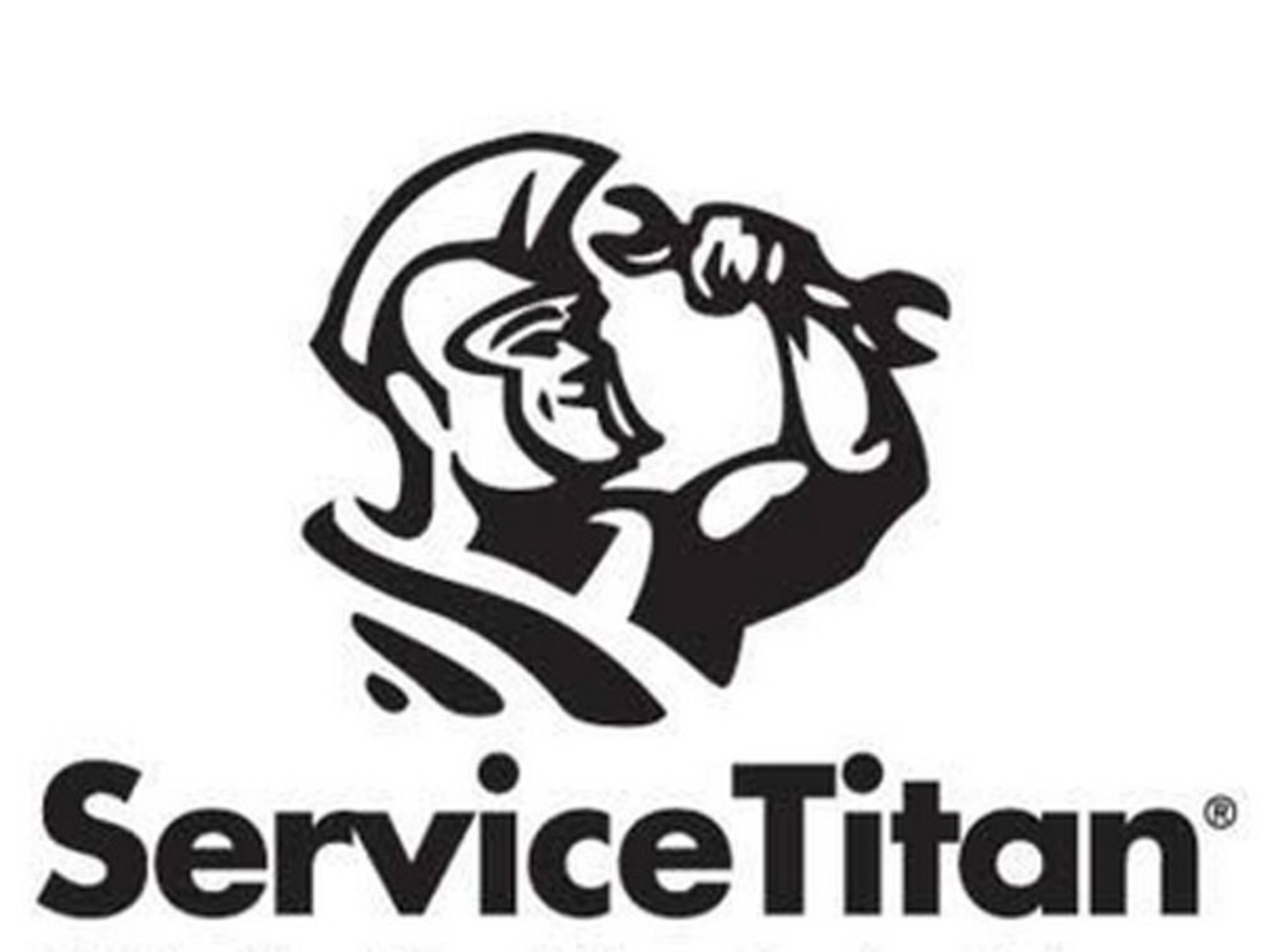 ServiceTitan Reports Record Growth in 2015