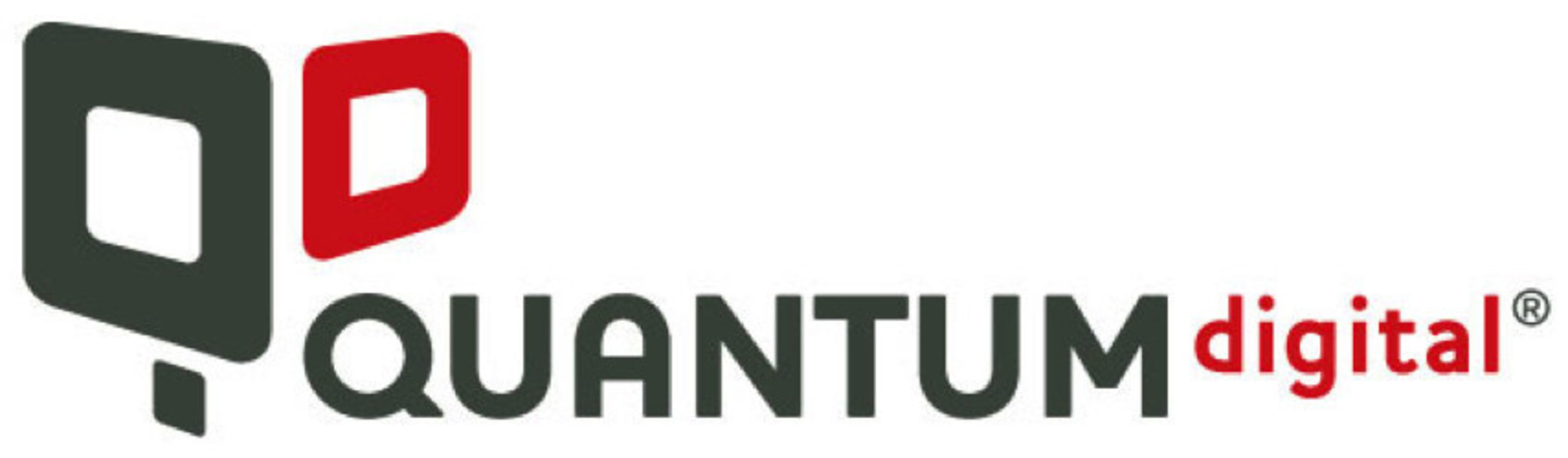 QuantumDigital Releases TriggerMarketing Social
