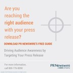 Top Press Release Targeting Tips to Drive Audience Awareness