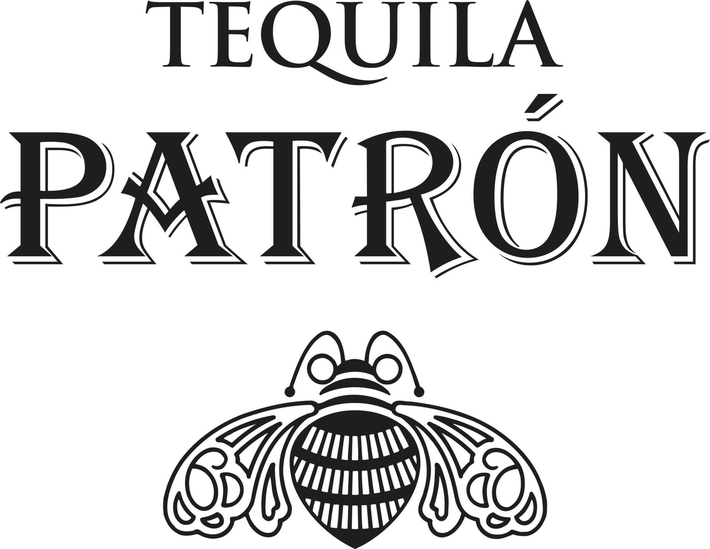 Patron Tequila (PRNewsFoto/Patron Tequila)