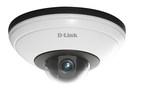 DCS-5615 IP Camera (PRNewsFoto/D-Link Systems)