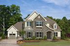 Standard Pacific Homes Announces May 31 Grand Opening Of New Community In Fort Mill, SC