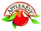 Apple & Eve LLC (PRNewsFoto/Apple & Eve, LLC)