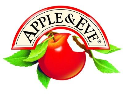 Apple & Eve LLC