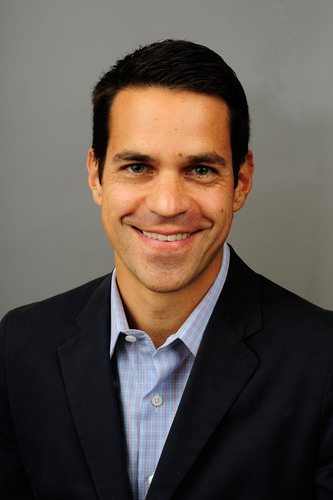 FANDANGO APPOINTS DAVE KARGER, 17-YEAR ENTERTAINMENT WEEKLY VETERAN & OSCARS EXPERT, AS ITS CHIEF