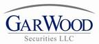 GWS Logo (PRNewsFoto/Gar Wood Securities, LLC)