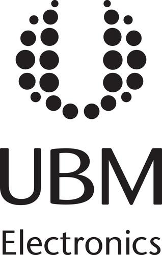 UBM Electronics Announces EDN's Designing with LEDs 2011 Workshop Program