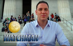 Christian Television Leader TBN Partners With Leading Pro-Israel Organization CUFI in Hard-Hitting New Weekly News Program,