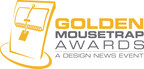 2015 Golden Mousetrap Awards: The Finalists are...