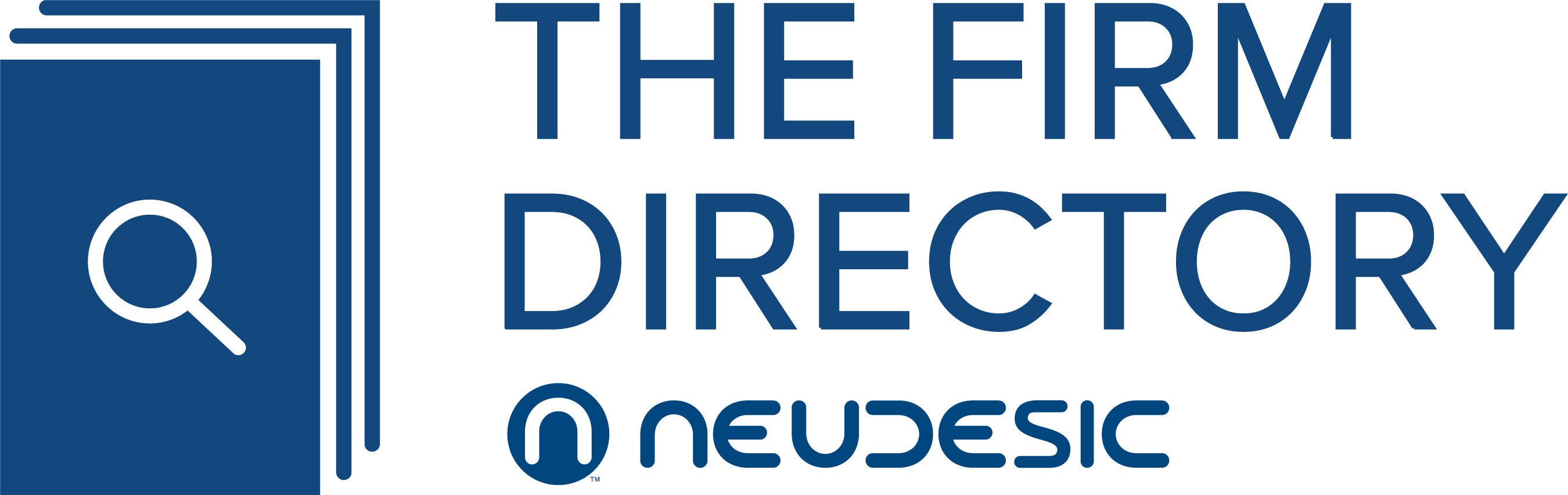 The Firm Directory